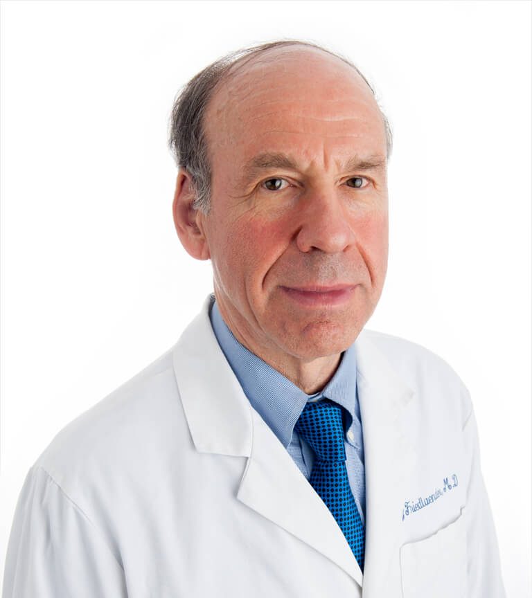 Robert P. Friedlaender, MD, MPH, MBA Silver Spring Eye